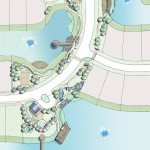 Newport Lake Estates