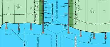 TownHarbour Lakefront Boat Slips